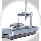 Продажа недорогих координатно-измерительных машин